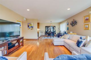 Photo 31: POINT LOMA Condo for sale : 2 bedrooms : 2955 Mccall St #301 in San Diego