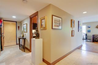 Photo 33: POINT LOMA Condo for sale : 2 bedrooms : 2955 Mccall St #301 in San Diego