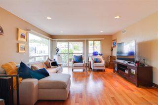 Photo 22: POINT LOMA Condo for sale : 2 bedrooms : 2955 Mccall St #301 in San Diego