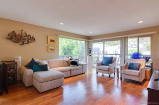 Photo 23: POINT LOMA Condo for sale : 2 bedrooms : 2955 Mccall St #301 in San Diego