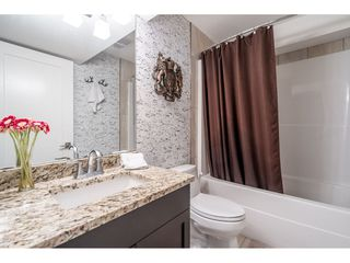 Photo 23: 6528 REID Road in Chilliwack: Sardis West Vedder Rd House for sale (Sardis)  : MLS®# R2512228
