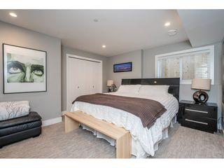 Photo 22: 6528 REID Road in Chilliwack: Sardis West Vedder Rd House for sale (Sardis)  : MLS®# R2512228