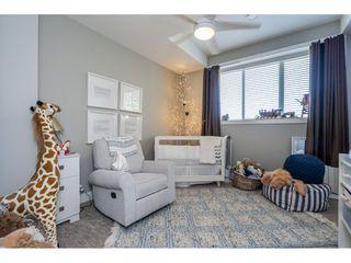 Photo 21: 6528 REID Road in Chilliwack: Sardis West Vedder Rd House for sale (Sardis)  : MLS®# R2512228