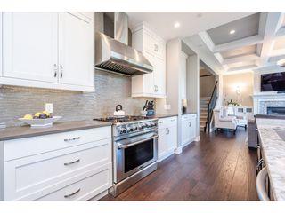 Photo 8: 6528 REID Road in Chilliwack: Sardis West Vedder Rd House for sale (Sardis)  : MLS®# R2512228