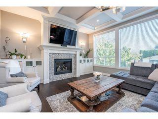 Photo 2: 6528 REID Road in Chilliwack: Sardis West Vedder Rd House for sale (Sardis)  : MLS®# R2512228