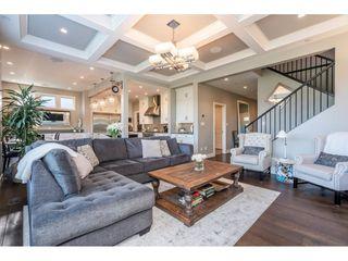 Photo 4: 6528 REID Road in Chilliwack: Sardis West Vedder Rd House for sale (Sardis)  : MLS®# R2512228