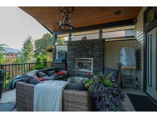 Photo 32: 6528 REID Road in Chilliwack: Sardis West Vedder Rd House for sale (Sardis)  : MLS®# R2512228