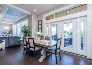 Photo 11: 6528 REID Road in Chilliwack: Sardis West Vedder Rd House for sale (Sardis)  : MLS®# R2512228