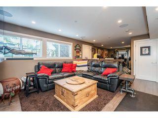 Photo 25: 6528 REID Road in Chilliwack: Sardis West Vedder Rd House for sale (Sardis)  : MLS®# R2512228