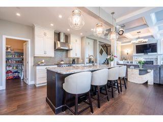 Photo 10: 6528 REID Road in Chilliwack: Sardis West Vedder Rd House for sale (Sardis)  : MLS®# R2512228