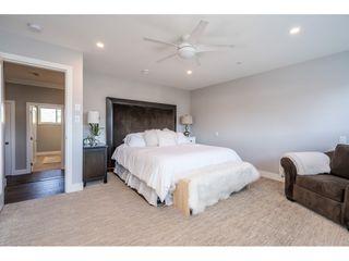 Photo 16: 6528 REID Road in Chilliwack: Sardis West Vedder Rd House for sale (Sardis)  : MLS®# R2512228