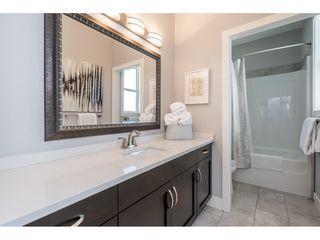 Photo 20: 6528 REID Road in Chilliwack: Sardis West Vedder Rd House for sale (Sardis)  : MLS®# R2512228