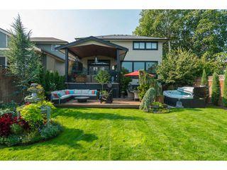Photo 34: 6528 REID Road in Chilliwack: Sardis West Vedder Rd House for sale (Sardis)  : MLS®# R2512228