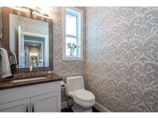 Photo 15: 6528 REID Road in Chilliwack: Sardis West Vedder Rd House for sale (Sardis)  : MLS®# R2512228