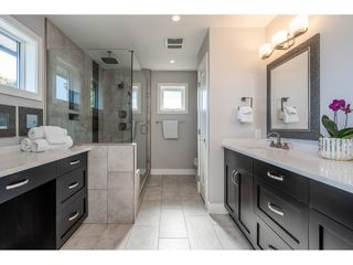 Photo 17: 6528 REID Road in Chilliwack: Sardis West Vedder Rd House for sale (Sardis)  : MLS®# R2512228
