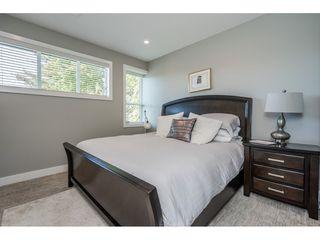 Photo 19: 6528 REID Road in Chilliwack: Sardis West Vedder Rd House for sale (Sardis)  : MLS®# R2512228