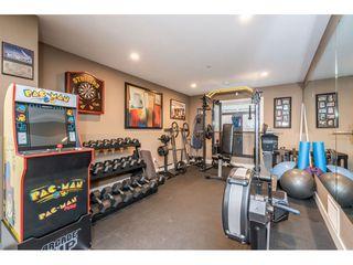 Photo 27: 6528 REID Road in Chilliwack: Sardis West Vedder Rd House for sale (Sardis)  : MLS®# R2512228