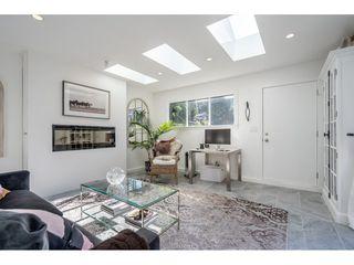 Photo 39: 6528 REID Road in Chilliwack: Sardis West Vedder Rd House for sale (Sardis)  : MLS®# R2512228