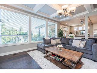 Photo 5: 6528 REID Road in Chilliwack: Sardis West Vedder Rd House for sale (Sardis)  : MLS®# R2512228