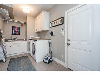 Photo 29: 6528 REID Road in Chilliwack: Sardis West Vedder Rd House for sale (Sardis)  : MLS®# R2512228