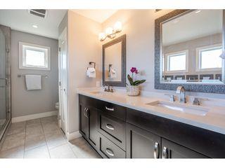 Photo 18: 6528 REID Road in Chilliwack: Sardis West Vedder Rd House for sale (Sardis)  : MLS®# R2512228
