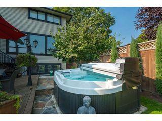 Photo 33: 6528 REID Road in Chilliwack: Sardis West Vedder Rd House for sale (Sardis)  : MLS®# R2512228