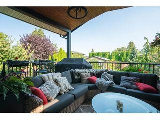 Photo 31: 6528 REID Road in Chilliwack: Sardis West Vedder Rd House for sale (Sardis)  : MLS®# R2512228