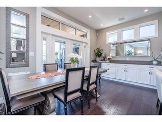 Photo 12: 6528 REID Road in Chilliwack: Sardis West Vedder Rd House for sale (Sardis)  : MLS®# R2512228