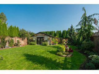 Photo 36: 6528 REID Road in Chilliwack: Sardis West Vedder Rd House for sale (Sardis)  : MLS®# R2512228