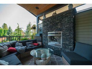 Photo 30: 6528 REID Road in Chilliwack: Sardis West Vedder Rd House for sale (Sardis)  : MLS®# R2512228