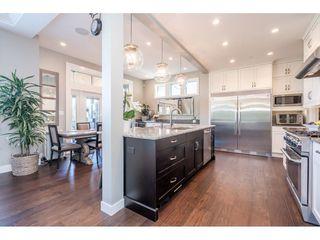 Photo 6: 6528 REID Road in Chilliwack: Sardis West Vedder Rd House for sale (Sardis)  : MLS®# R2512228