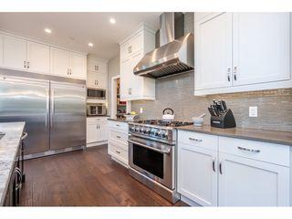 Photo 7: 6528 REID Road in Chilliwack: Sardis West Vedder Rd House for sale (Sardis)  : MLS®# R2512228
