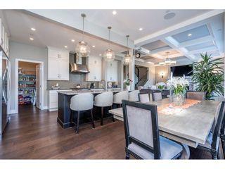 Photo 13: 6528 REID Road in Chilliwack: Sardis West Vedder Rd House for sale (Sardis)  : MLS®# R2512228