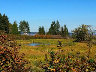 Photo 5: 1119 Trumpeter Terr in : Na Cedar Land for sale (Nanaimo)  : MLS®# 859405