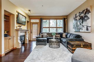 Photo 3: 60 24185 106B Avenue in Maple Ridge: Albion Townhouse for sale : MLS®# R2516435
