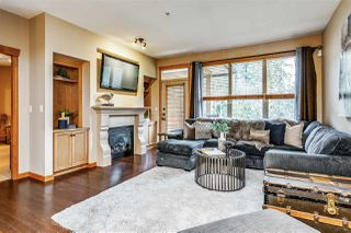 Photo 2: 60 24185 106B Avenue in Maple Ridge: Albion Townhouse for sale : MLS®# R2516435