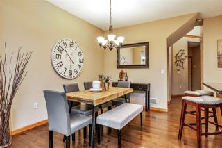 Photo 5: 60 24185 106B Avenue in Maple Ridge: Albion Townhouse for sale : MLS®# R2516435