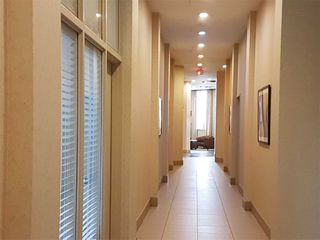 Photo 9: 515 11 Thorncliffe Park Drive in Toronto: Thorncliffe Park Condo for sale (Toronto C11)  : MLS®# C4990593