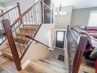 Photo 15: 48 51504 Range Road 200: Rural Beaver County House for sale : MLS®# E4221424