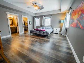 Photo 18: 48 51504 Range Road 200: Rural Beaver County House for sale : MLS®# E4221424