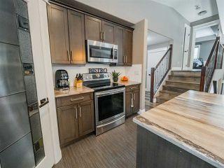 Photo 7: 48 51504 Range Road 200: Rural Beaver County House for sale : MLS®# E4221424
