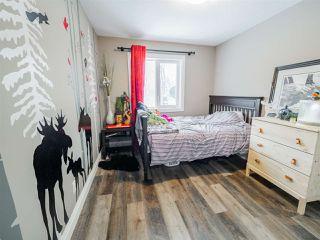 Photo 26: 48 51504 Range Road 200: Rural Beaver County House for sale : MLS®# E4221424