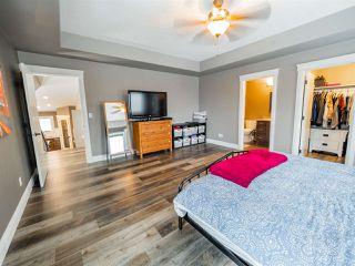 Photo 19: 48 51504 Range Road 200: Rural Beaver County House for sale : MLS®# E4221424