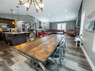 Photo 9: 48 51504 Range Road 200: Rural Beaver County House for sale : MLS®# E4221424