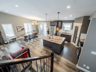Photo 16: 48 51504 Range Road 200: Rural Beaver County House for sale : MLS®# E4221424