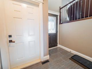 Photo 40: 48 51504 Range Road 200: Rural Beaver County House for sale : MLS®# E4221424