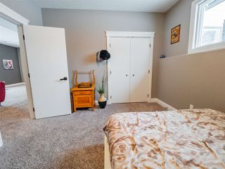 Photo 36: 48 51504 Range Road 200: Rural Beaver County House for sale : MLS®# E4221424