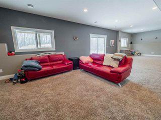 Photo 30: 48 51504 Range Road 200: Rural Beaver County House for sale : MLS®# E4221424