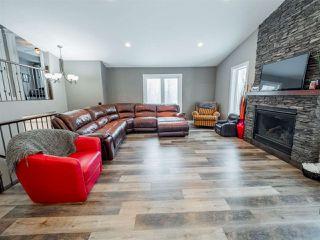Photo 11: 48 51504 Range Road 200: Rural Beaver County House for sale : MLS®# E4221424