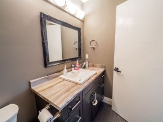 Photo 20: 48 51504 Range Road 200: Rural Beaver County House for sale : MLS®# E4221424